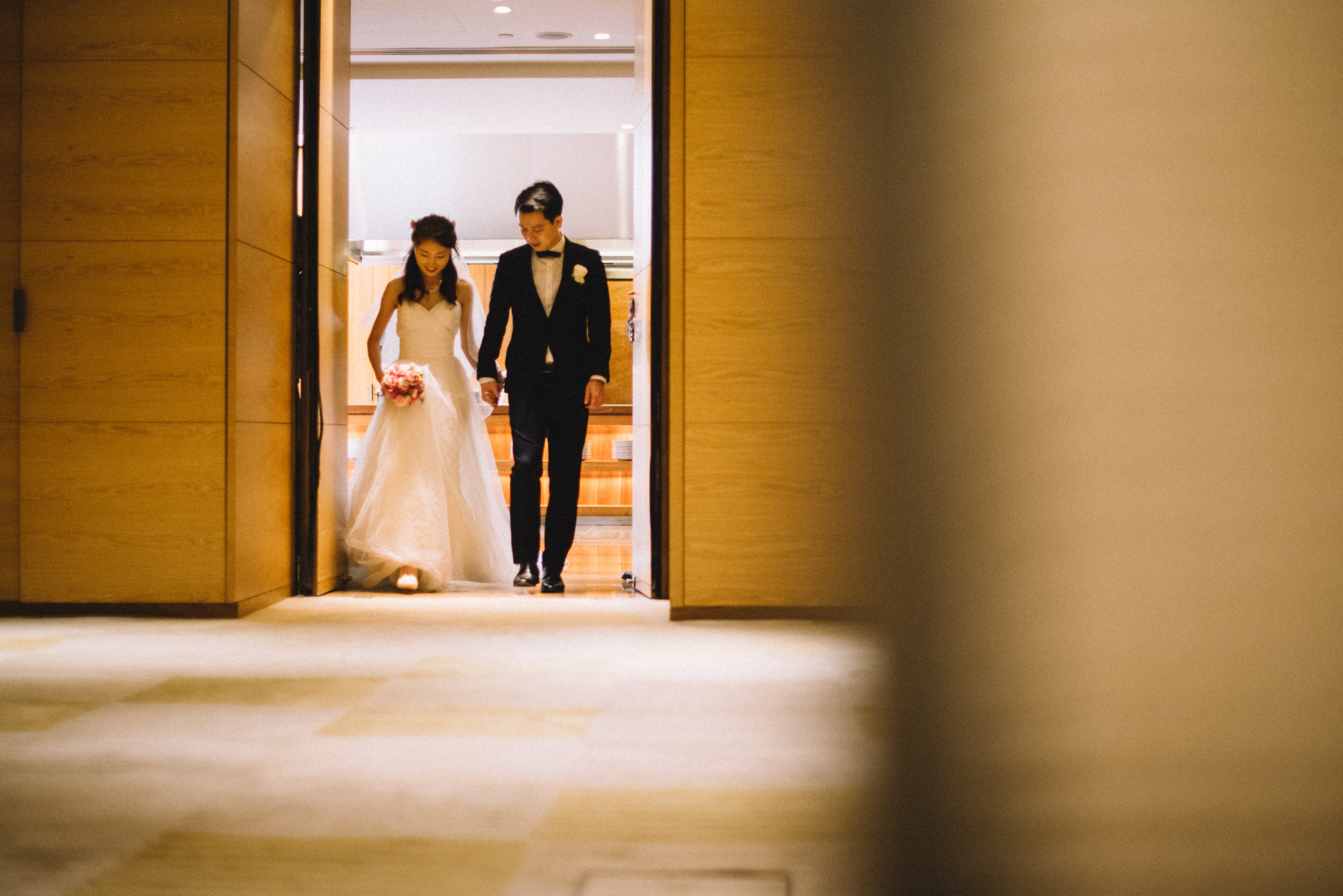 wedding_videography_singapore_ad02