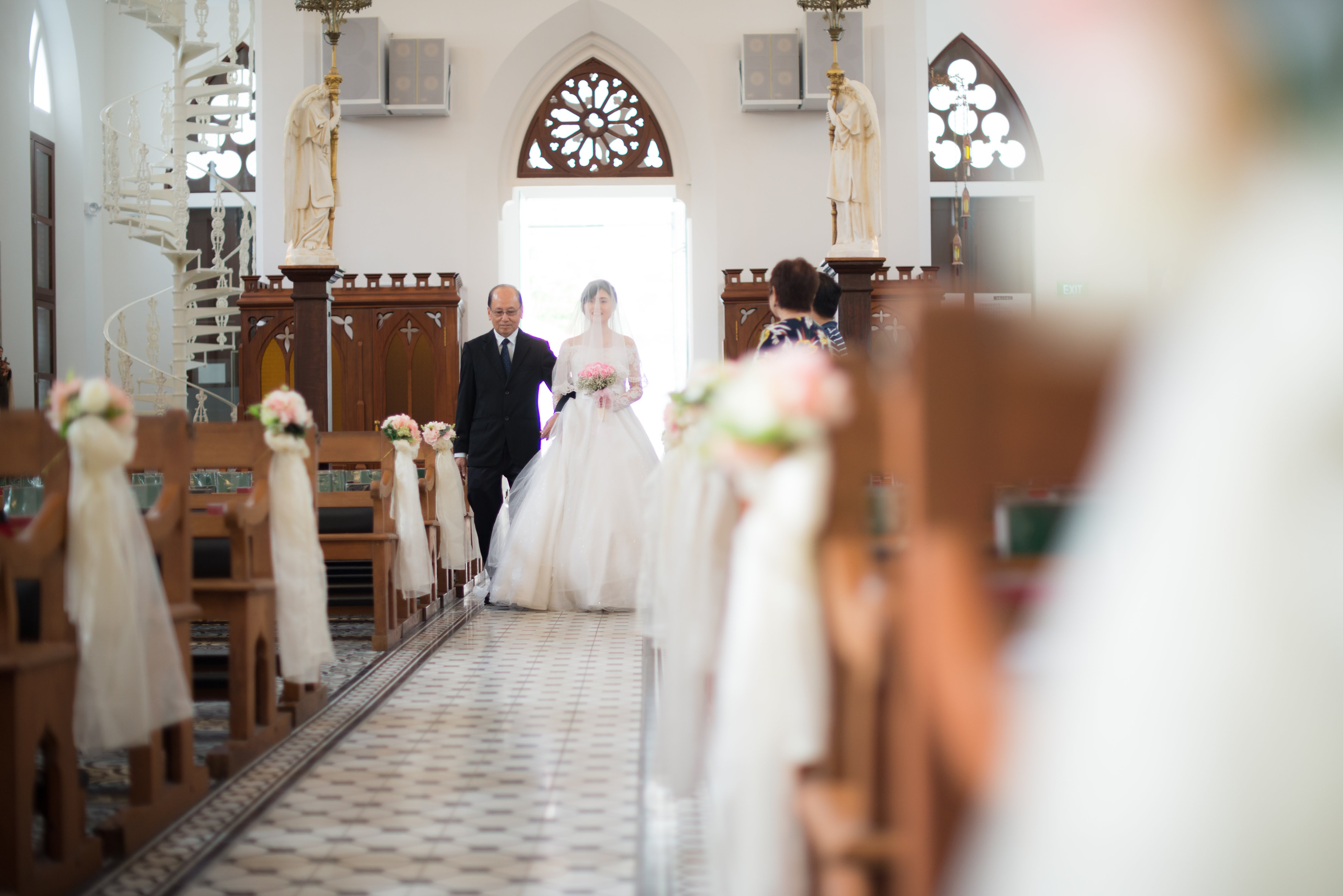 wedding_videography_singapore_church01